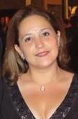 Srta. Constanza Márquez