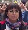 Sra. Nelly Opazo