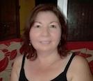 Elizabeth Gaete
