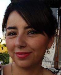 Karen Riquelme