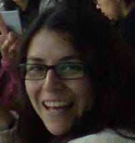Karina Leiva